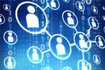 Les réseaux sociaux influencent un quart des cyberacheteurs