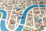 Pourquoi Facebook dépenserait un milliard pour racheter Waze?