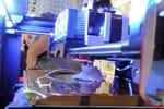 La Poste installe des imprimantes 3D dans trois bureaux franciliens