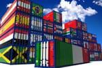 Italie e-commerce