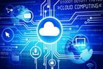 Un système d'information 100% cloud