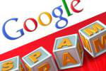 google contre le spam