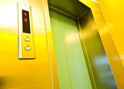 les nouvelles dispositions sur l'entretien des ascenseurs vont faciliter la mise