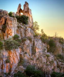 le patrimoine naturel peut être fiscalement plus intéressant que le malraux.