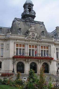en 2008, les seules indemnités communales ont coûté 1milliard d'euros à l'etat.