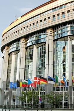 depuis2009, les députés au parlement européen perçoivent tous une rémunération