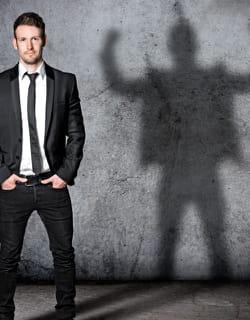 se sentir puissant vous aidera à convaincre votre recruteur que vous êtes la