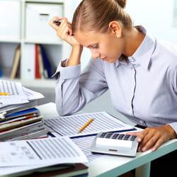 dans le juridique, la comptabilité, l'ingénierie, la rémunération brute