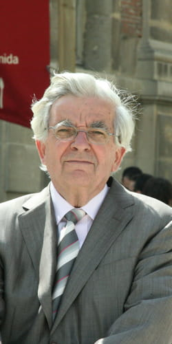 jean-pierre chevènement