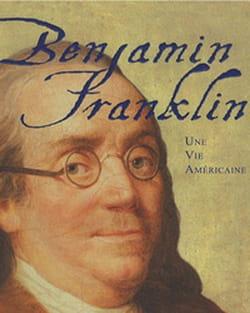 la biographie d'un homme brillant.