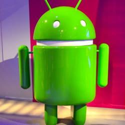 découvrez ce que vous réserver android 5.0.