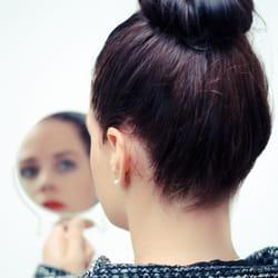 votre visage peut trahir certaines émotions que vous préféreriez garder pour