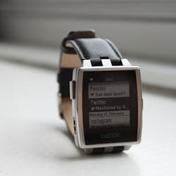 la meilleure montre connectée du marché.