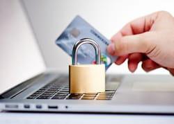 éviter le piratage, une priorité en 2015.