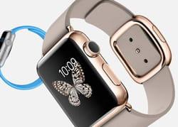 le nouveau produit d'apple devrait cartonner.