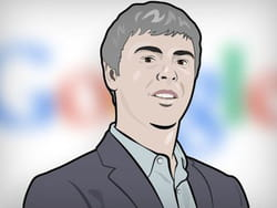 google, géant de la recherche en ligne.