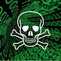 le projet de loi 'création et internet' a été présenté le 18 juin 2008 en