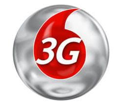 la 3g : bête noire des batteries de téléphone
