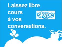skype va-t-il enrichir une seconde fois ses fondateurs ?