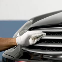 le nettoyage automobile sans eau r pond un double besoin quinze id es de business moins de. Black Bedroom Furniture Sets. Home Design Ideas