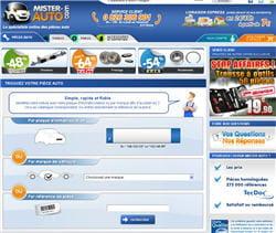mister-auto.com
