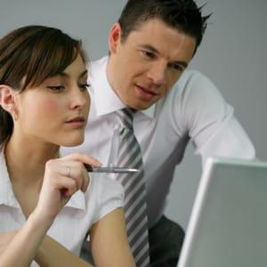 avant de devenir manager, développez votre capacité d'écoute.