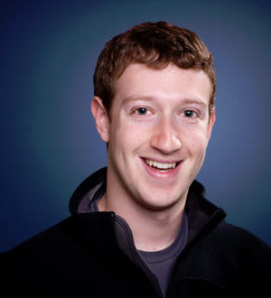 10061605-6e-mark-zuckerberg-44-6-milliards-de-dollars.jpg