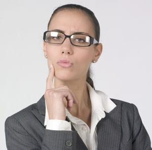 réfléchissez à ce qui vous importe le plus : l'argent ou l'intérêt du poste ?