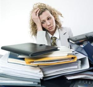 fatigue ou mal de tête ? apprenez à les gérer.
