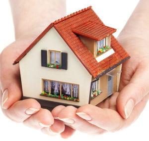la raréfaction des biens immobilliers génèrent de belles opportunités pour les