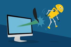 Quelles solutions pour lutter contre la fraude publicitaire?
