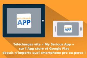 Comment EDF intègre ses salariés grâce à une application mobile