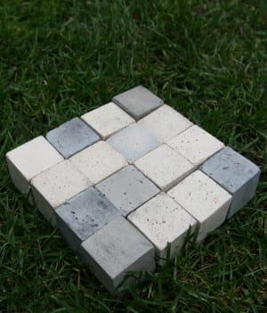 Novacem fabrique un ciment carbone n gatif 20 cleantechs tr s - Comment on fabrique le ciment ...