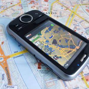géolocalisation + réseaux sociaux + nouveaux usages du mobile = recette gagnante