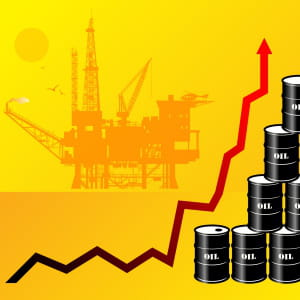 inutile d'espérer une baisse des prix à la pompe en 2012.