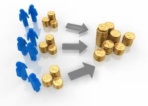 comment profiter du web pour financer sa start-up ?