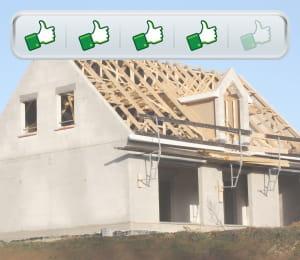 les aides la r novation du logement les tops et flops du grenelle de l 39 environnement jdn. Black Bedroom Furniture Sets. Home Design Ideas