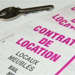 en 2011, les agences immobilières retrouvent leur niveau de croissance d'avant
