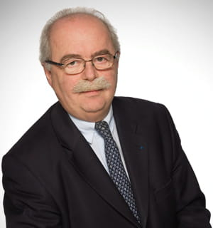 christophe de margerie, pdg, total.