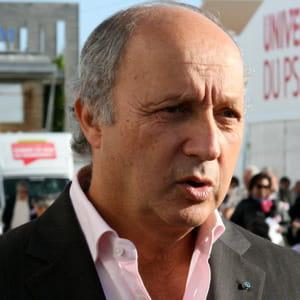 Laurent fabius affaires trang res ne profite pas de son 100 m2 quai d 39 orsay les logements - Cabinet de laurent fabius ...