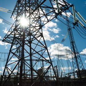 les 70 ans et plus consomment 12% d'électricité en plus.