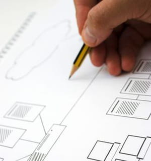 créer son cv en ligne libère des formats imposés par les sites spécifiques.
