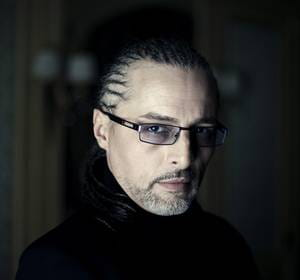 jean-baptiste descroix-vernier, dirigeant de rentabiliweb.