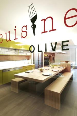 l ecole de cuisine alain ducasse 7 cours de cuisine d exception jdn