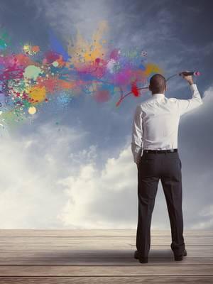 Trouver des id es les techniques qui marchent trouver for Idees entreprises qui marchent