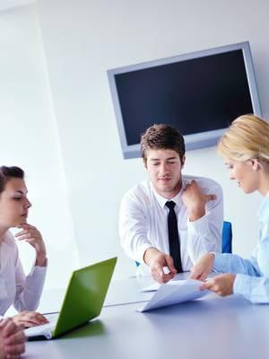Instaurer des r gles du brainstorming trouver des id es for Idees entreprises qui marchent