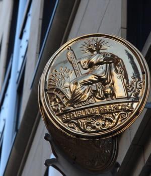 les ventes notariales séduisent les propriétaires et les acheteurs pressés.
