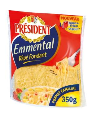 http://i-cms.journaldunet.com/image_cms/300/16134-le-fromage-rape-continue-de-croitre-chaque-annee.jpg