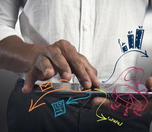 quel outil choisir pour concevoir son business plan ?