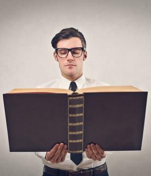 découvrez les savoirs à maîtriser dans les années à venir.